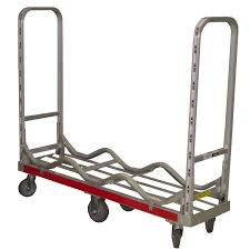 Cart For Multiple Kegs On Their Side | Keg Handling | Pinterest Carts Trucks Milwaukee 550 Lb Capacity Foldup Truckdc33903 The Home Depot Materials Handling Rotacaster New Mht Mini Rock N Roller Cart Double Grip Disc Brake Truck W 10pneumatic Wheels Warehouse Distribution Trolleys Archives Alinum Hand Best 2017 Curved Back Mini Keg Hook 10 Pneumatic Lweight 535be11030 Beer Delivery 800 Keg Truckdc47950 Grainger Approved Hookcap 110 Lbalinum 15j309 Convertible Longer Design With Deck Options