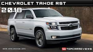 2018 Chevrolet Tahoe RST Review Rendered Price Specs Release Date ... 2017 Chevrolet Tahoe Suv In Baton Rouge La All Star Lifted Chevy For Sale Upcoming Cars 20 From 2000 Free Carfax Reviews Price Photos And 2019 Fullsize Avail As 7 Or 8 Seater Lease Deals Ccinnati Oh Sold2009 Chevrolet Tahoe Hybrid 60l 98k 1 Owner For Sale At Wilson 2007 For Sale Waterloo Ia Pority 1gnec13v05j107262 2005 White C150 On Ga 2016 Ltz Test Drive Autonation Automotive Blog Mhattan Mt Silverado 1500 Suburban