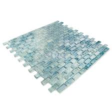 Mapei Thinset For Glass Tile by Cooltiles Com Offers Hotglass Hak 65504 Home Tile Hotglass Glass