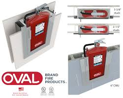 Fire Extinguisher Mounting Height Requirements by Oval Fire Extinguishers New York Distributor Chase Fire