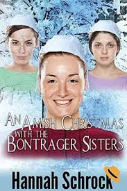An Amish Christmas With The Bontrager Sisters Romance