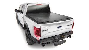 Unique Tri Fold Truck Bed Cover WeatherTech AlloyCover Hard Pickup ...