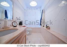 badezimmer intern marmor rosa badezimmer intern weißer