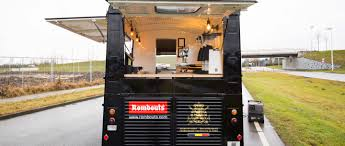 Rombouts – Food Truck Company Are You Financially Equipped To Run A Food Truck Mobi Munch Inc 50 Ideas For Mobile Business That Does Not Sell Food Airstream Foote Family Nomad Langos New York Trucks Roaming Hunger Guide Falafel Bar The Buffalo News Roxys Grilled Cheese Brick And Mortar Association How Build Yourself A Simple Whats In Truck Washington Post Sale Metallic Cartccession Kitchen 816 Youtube