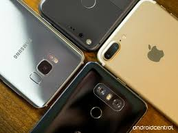 The Best Smartphone Camera as judged by YOU