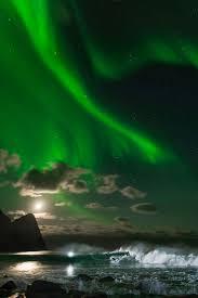 ELINCHROM SURFING NORTHERN LIGHTS
