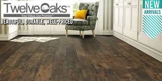 Marine Grade Vinyl Flooring Canada by Pacific Coast Floors Carpet One Victoria Bc Since 1993