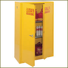 sandusky storage cabinet sandusky storage cabinet with lock home design ideas