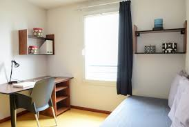 chambre universitaire lyon studélites de staël ii résidence étudiante appartements meublés