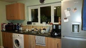 Paint Colors For Cabinets In Kitchen by Paint Color Advice For Kitchen With Maple Cabinets Thriftyfun
