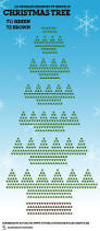 Polytree Christmas Trees Instructions by Parts Of A Christmas Tree Christmas Lights Decoration