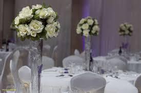 Dining Room Table Floral Arrangements Awesome 42 Expensive Flower Arrangement For Stampler