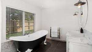 Floor Joist Spacing Nz 100 floor joist spacing nz leaky homes thony builders ltd