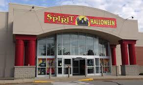 Spirit Halloween Bakersfield by Spirit Store Images Reverse Search