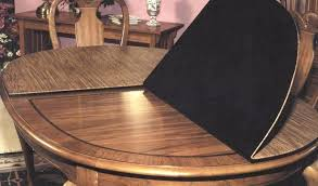 Dining Table Pads Room Nj