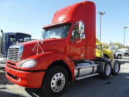 2006 Tractor Truck W/o Sleeper #Freightliner #truck | Trucks ... Peterbilt 587 For Sale Jackson Tennessee Price Us 35000 Year 2013 Low Mileage Matching Units Mhc Truck Source Youtube Atlanta Trucksource_atl Twitter Used 2012 Peterbilt 386 Sales I0395853 2014 Freightliner Ca12564slp I0393889 Uta Traing Class Review Rockdale Il 2018 Pin By Ray Leavings On Grain Wagons Pinterest Kevin Huff Salesman Kenworth Linkedin Columbia Home Facebook