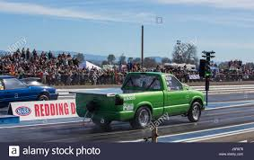 Quick Little Pick Up Truck At The Redding Drag Strip Stock Photo ... New 72018 Ram Dodge Jeep Chrysler Dealer Used Cars In Redding Truck And Auto Best Image Dinarisorg Taylor Motors Serving Anderson Ca Chico Cadillac Lithia Toyota Of Dealership 96002 Rev Rumble Roar Repair 24 Hour Towing Service Automotive Maintenance Totally Trucks 2004 Gmc Topkick C6500 Utility For Sale Crown Ford Reddingca Dealership Class A 1 Day 6 Photos 3 Reviews Local Business 875 Auction Norcal Online Estate Auctions Northern Ca