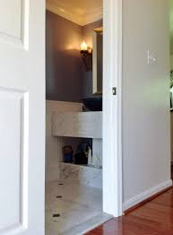 Bathroom Renovation Fairfax Va by Kitchen U0026 Bath Remodeling Dream Home Furnishings