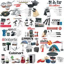 Beste Names Of Kitchen Appliances Accessories Brands Ideas Designs Decoration Charming