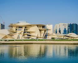 100 Miami Modern Miami Modern Architect Archives Fernandez Architecture