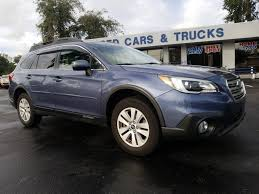 Used 2017 Subaru Outback Premium In Daytona Beach, FL - Ritchey Autos 2015 Subaru Outback Review Autonxt Off Road Tires Truck Trucks 2003 Wagon In Mystic Blue Pearl 653170 Subaru Outback Summit Usa Cars New 2019 25i Limited For Sale Trenton Nj Vin 2018 Premier Top Trim The 4cylinder The Ten Best Used For Offroad Explorations 2008 Century Auto And Dw Feeds East Why Is Lamest Car Youll Ever Love 2017 A Monument To Success On Wheels Groovecar Caught Trend Pfaff