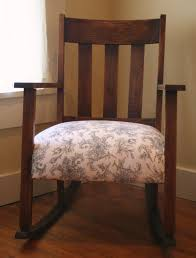 DIY Antique Rocking Chair Plans Wooden PDF Japanese Style Bed Frame ... How To Paint An Outdoor Metal Chair Howtos Diy 10 Rocking Ideas To Choose Upholster A Part 1 Prodigal Pieces Broken Repurposed Into Shelf Vintage Makeover Noting Grace Yard Sale Addicted 2 Liverpool Antique Oak Fabric Arm Platform Glider Dtown Oklahoma City Leisure Made Pearson White Wicker With Tan Cushions 2pack Wood Log Wooden Porch Rustic Rocker Diy Plans Nanny Network