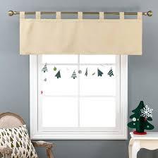 Modern Valances For Living Room by Modern Valances Window Treatments Best Modern Window Treatments