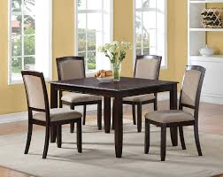 Dining Tables For Sale Photo 6 Round Table Brisbane