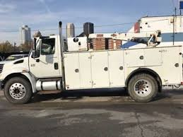 Service Trucks / Utility Trucks / Mechanic Trucks In Pittsburgh ... Used Freightliner Trucks For Sale In East Liverpool Oh Wheeling Pin By Bob Ireland On Pittsburgh Pinterest Fire Trucks Ford In Pa On Buyllsearch 2007 Intertional 9400 Dump Truck For 505514 2017 Lvo Vnl64t Tandem Axle Sleeper 546579 Van Box Service Utility Mechanic Business Class M2 106 2015