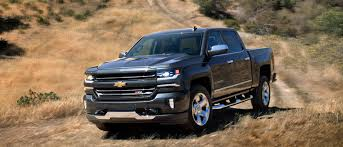 Learn About The 2018 Chevy Silverado 1500 In Auburn Jeep Repair Auburn Wa Service Auto Used 2015 Audi Q7 30l Tdi Premium Plus Near Wa Larson Cars For Sale At Volkswagen In Autocom Reporter Semi Truck Loses Load Of Tires Protow 24 Hr Towing Car Dealer Evergreen Sales And Lease Chrysler Dodge New Dealership Driver Slams Truck Into Donut Shop Youtube Auburns Onestop Suv Fleet Vehicle Maintenance 2006 Mitsubishi Fuso Fe84d 5002641211 Ltrv Antique Classic Mack Trucks General Discussion Nissan Titan Features Specs Of