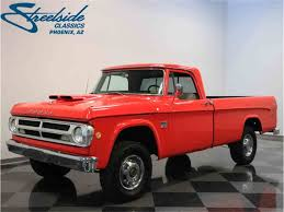 1969 Dodge D100 For Sale | ClassicCars.com | CC-1035965 The Dog Troys 1969 At4 Dodge Throttle Roll Dustyoldcarscom D200 Pick Up Truck Sn 896 Youtube Rescuaider Dart Specs Photos Modification Info At Hidden Tasures May 2013 Hot Rod Network This Power Wagon Mega Cab Is Oneofakind Drive Dodge D100 Image 47 Of 50 2004 Durango Sltv8awd Part A100 For Sale Pickup Truck Van Camper Parts Classifieds 0391969dodged100truckjpg Brochures