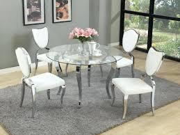 captivating ortanique dining room set ideas best inspiration