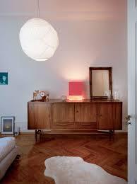 wohnen mit dem richtigen licht tipps für eine gute