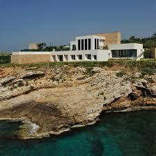 100 Beach House Architecture Fidar By Rad Abillama Architects Design Milk