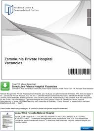 Zamokuhle Private Hospital Vacancies - PDF Free Download Applicationwalkthrough 72018 Bsn Traditional Degree Program Utmb School Of Nursing In Approved Cadian Online Pharmacy Chewable Viagra Nursingcas The Centralized Application For Programs Tips The Cycle Launch Getting An Advanced Cards Jkcards Page 70 Zamokuhle Private Hospital Vacancies Pdf Free Download