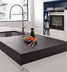 granit arbeitsplatte sigma nolte kuechen für küchen
