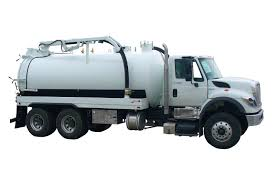 4000 US GALLON INDUSTRIAL VACUUM TRUCK Vacuum Trucks For Sale Portable Restroom Truck Septic From 1994 Freightliner Fld120 Truck Beeman Equipment Sales And Trash Train Youtube 2010 Intertional Prostar For Sale 2772 Wikipedia 1983 Gmc 7000 W Vactor Model 850 Vacuum Truck 544867 Vacuumseptic Tank Trucks Er Industrial Services Environmental Options Inc Designed And Built By Vorstrom Australia Combo Compliant Energy