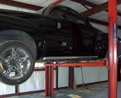 Car Lift For Garage Bendpak Xpr Cl Clear Floor Post Pictures On ... Casters Set Of 4 Backyard Buddy Designjmk Journeys By Jill Wing It Around The World Page 2 Lift Installation Sams Garage Our Lifts Best In Class Auto The Barn Nursery Landscape Center Show Off Your Lifts Journal Board Amazoncom Trash Dog Proof Can Lid Easy Bucket Clip Fresh Price Architecturenice
