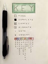 25 Unique Color Codes Ideas On Pinterest
