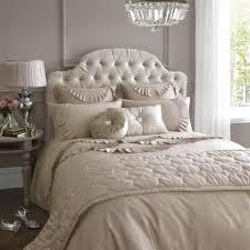 Bedroom Luxury forter Sets Pintuck forter