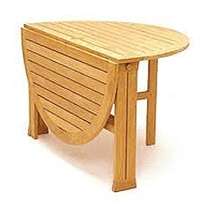 ikea table cuisine pliante meuble cuisine avec table escamotable ikea mrsandman co