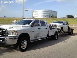 100 Houston Tow Truck Pepes Wrecker Service Ing In