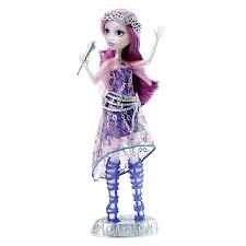 Qinaxk Barbie Doll Nursery Furniture Baby Carriage Walking Stroller