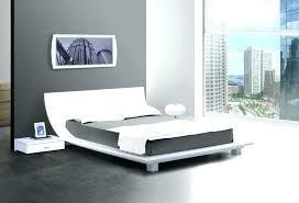 Grey Bedroom White Furniture Modern Bedroom Furniture Sets Modern
