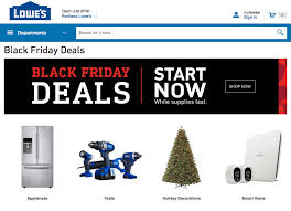 Lowes Black Friday 2018 Deals: Discounted Nest Products ... Ihop Printable Couponsihop Menu Codes Coupon Lowes Food The Best Restaurant In Raleigh Nc 10 Off 50 Entire Purchase Printable Coupon Marcos Pizza Code February 2018 Pampers Mobile Home Improvement Off Promocode Iant Delivery Best Us Competitors Revenue Coupons And Promo Code 40 Discount On All Products Are These That People Saying Fake Free Shipping 2 Days Only Online Ozbargain Free 10offuponcodes Mothers Day Is A Scam Company Says How To Use Codes For Lowescom