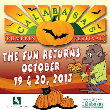 Calabasas Pumpkin Festival 2014 by 21 Best Ep35 Amy Acker Images On Pinterest Amy Acker Spider