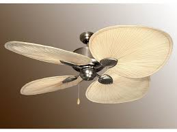 tropical style ceiling fans with lights best 25 ideas on pinterest