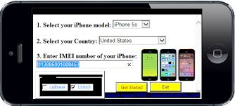 Free Unlock ANY iPhone 5s iphone 5 iPhone 4 iphone 4S and iPhone