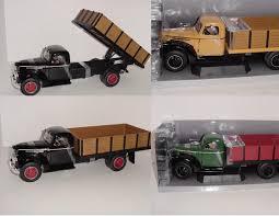 100 Ertl Trucks Truck Products