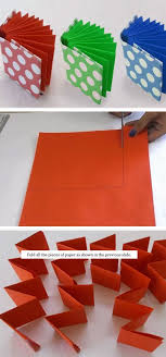 How To Make A Mini Origami Book